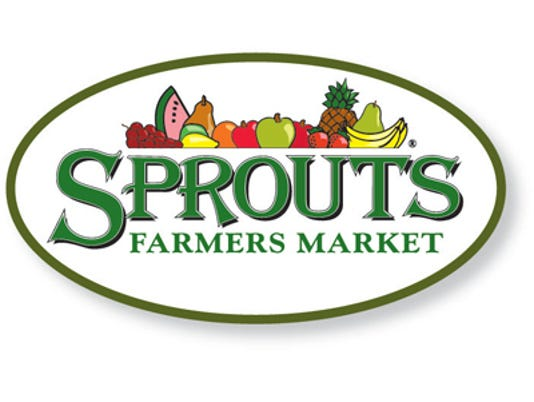 635611486222021094-Sprouts-Logo-JPG-RGB
