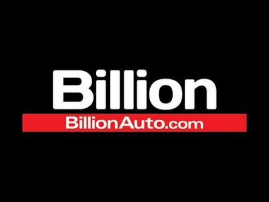 Billion Auto Sioux Falls >> Billion Auto Expansion Plans Include Closing Off Duluth