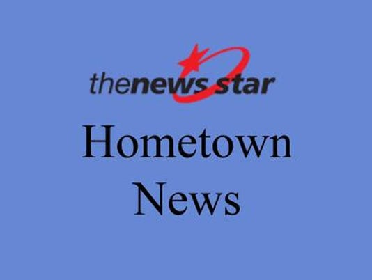 635750647764351642-Hometown-News-logo