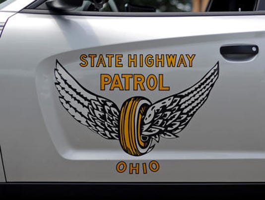 Highway-Patrol-Stock