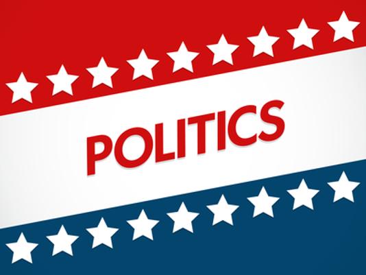 635811357729460438-1401811593000-Politics