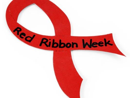 635814567686996762-red-ribbon-week