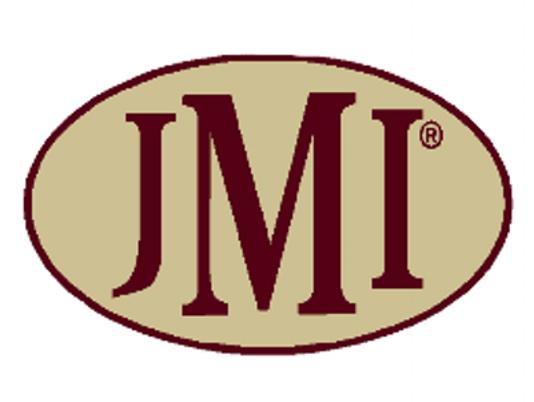 635830318220189681-Jim-Moran-Pic-2