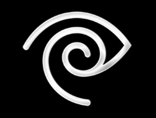 635845208020430266-TWC-logo.png