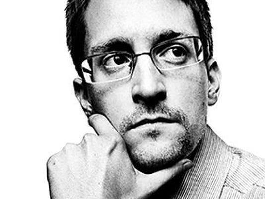 635844831199001434-Snowden-Twitter.jpg