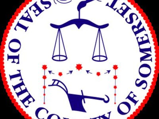 Somerset-County-seal.jpg
