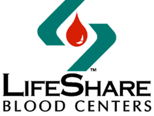 635857932100622806-lifeshare-blood-centers-logo.png