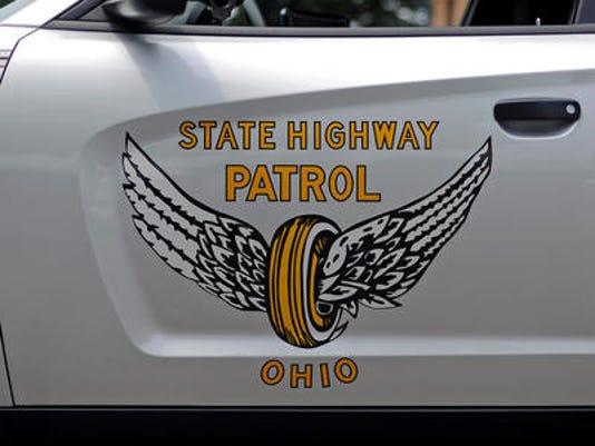 Highway-Patrol-Stock.jpg
