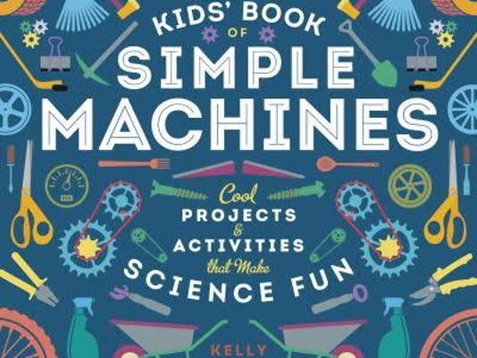 635912078553662559-kids-book-of-simple-machines.jpg