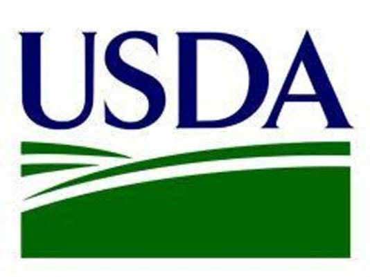 635913132153720155-usda-logo.jpeg