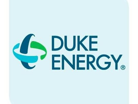 635936413609334024-dukeenergy.jpeg