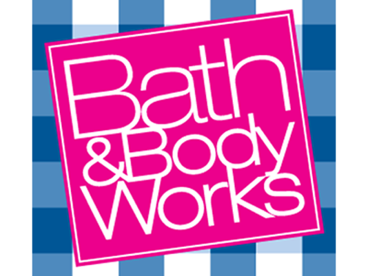 635936367236577882-bath-and-body-works-.png