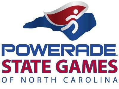 State Games