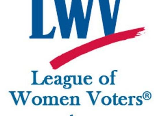 635961495720753171-League-of-Women-Voters.jpg
