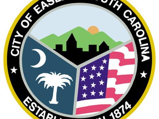 635984915880729439-Easley-seal.jpg