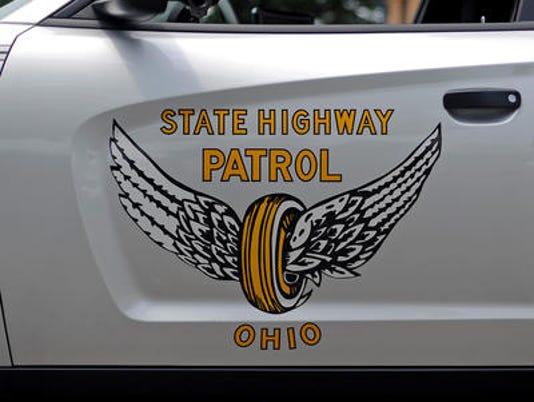 636045205823847551-Highway-Patrol-Stock.jpg