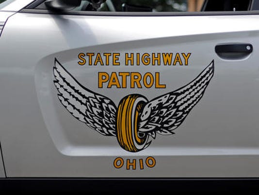 636045205823847551-Highway-Patrol-Stock.jpg