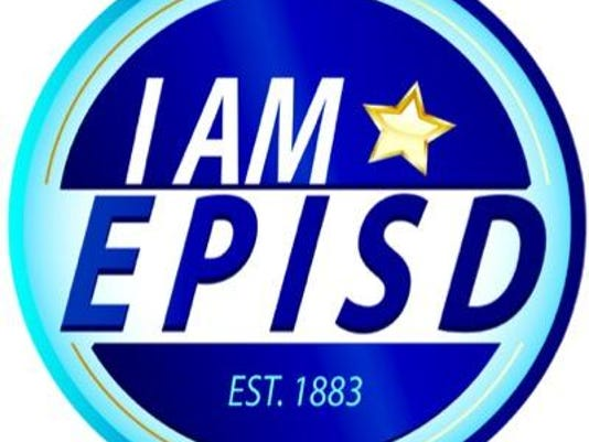 636048047766087967-i-am-episd-logo.jpg
