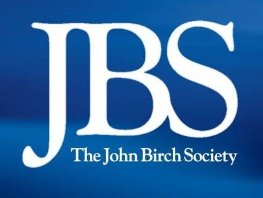 John Birch.jpeg