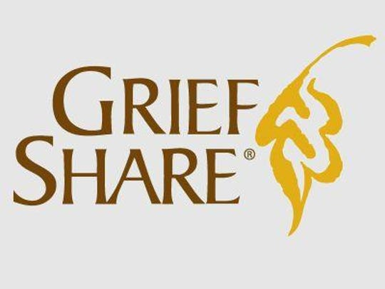 Griefshare begins Aug. 24 at First West Counseling Center.