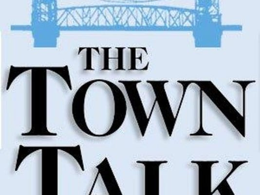 636069615224474754-Town-Talk.jpeg