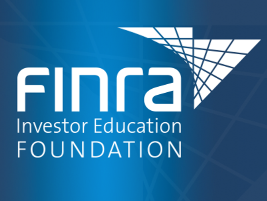 636078884280177668-finra.png