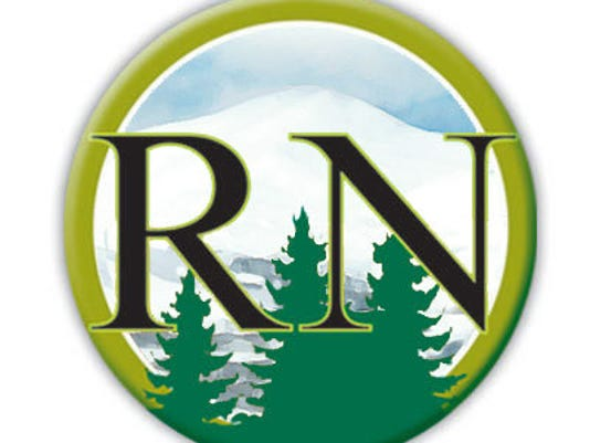 636088672703879170-ruidoso-news-logo.jpg