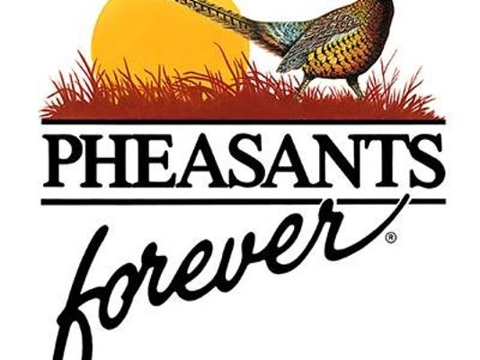 636102463508257588-pheasants.jpeg