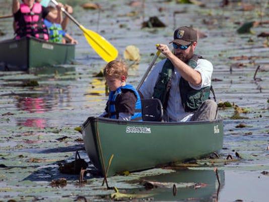 636117296972336552-Refuge-canoeing.jpg