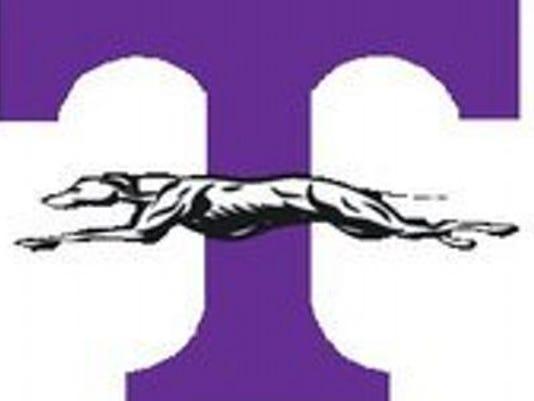 Throckmorton Logo