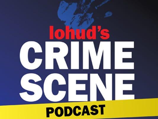 636144570290893903-CrimeScene400px.jpg