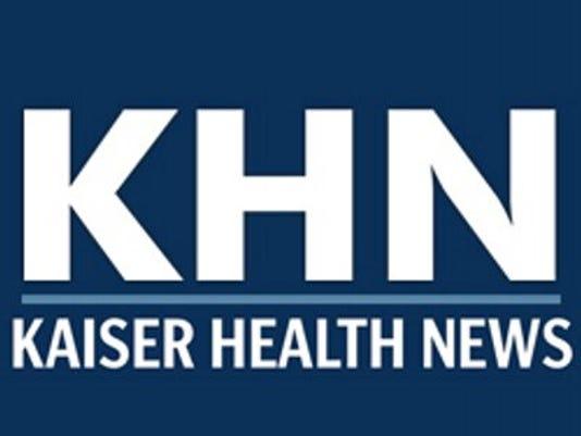 Kaiser-logo-Facebook-400x400.jpg