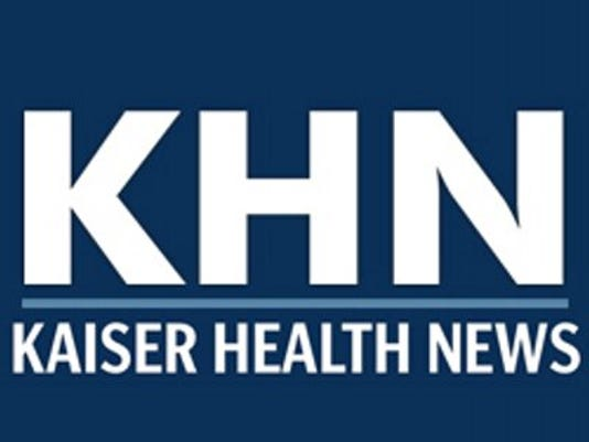 khn-logo-Facebook-400x400.jpg