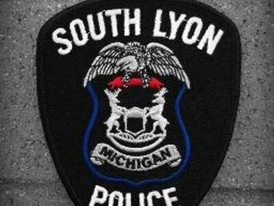 636202447136126981-SLF.policelogo.jpg
