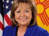 Governor signed nursing compact bill by Friday deadline