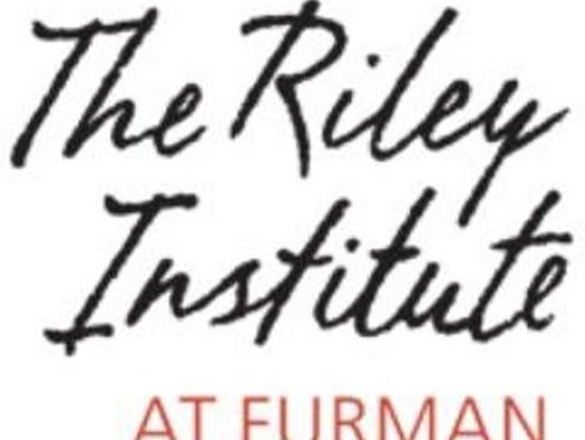 636208779635367559-Riley-Institute.jpeg