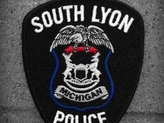 636220001446605548-SLF.policelogo.jpg