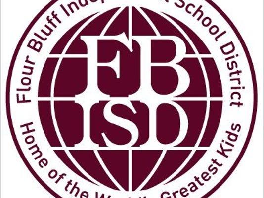 FBISD logo.jpg