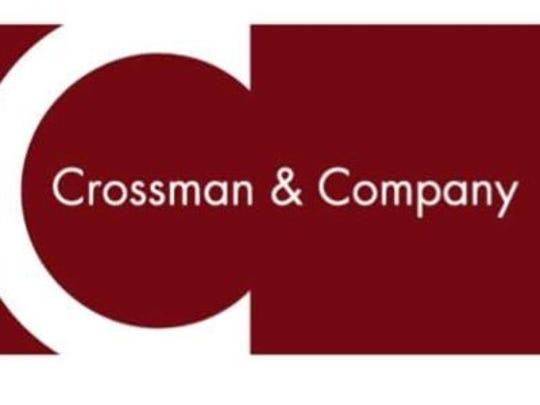 Crossman & Company