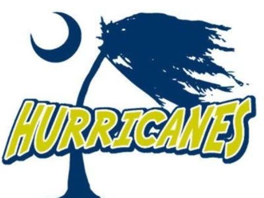 636283786709020370-wren-logo.jpg