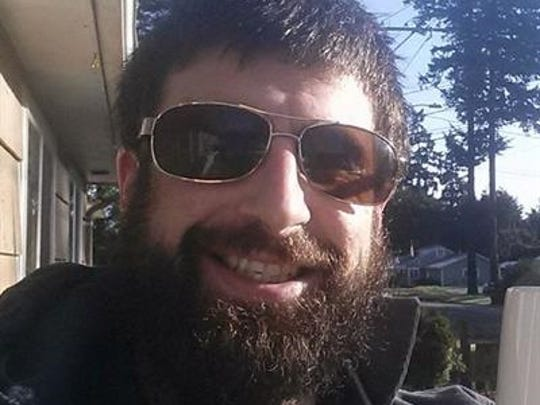 Nathaniel Joseph Rosa, 31