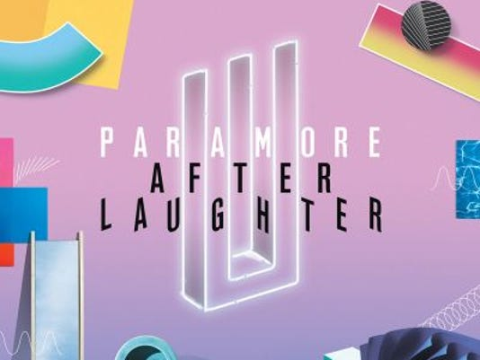 636305219231620042-Paramore-After-Laughter-Fueled-By-Ramen-Atlantic-Records.jpeg