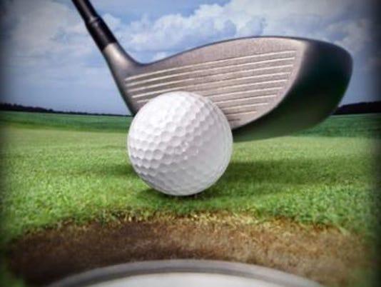 636309287098360608-golf2-002-.jpg