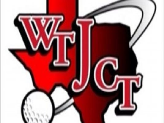 636329850065355539-WTJCT-logo.jpeg