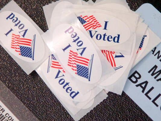 636350463099315357-voted.jpg