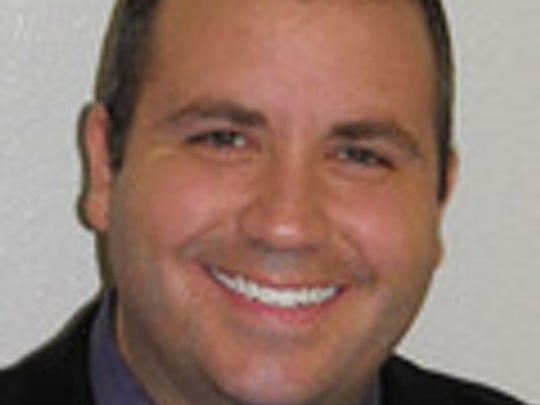 Steve Gamel