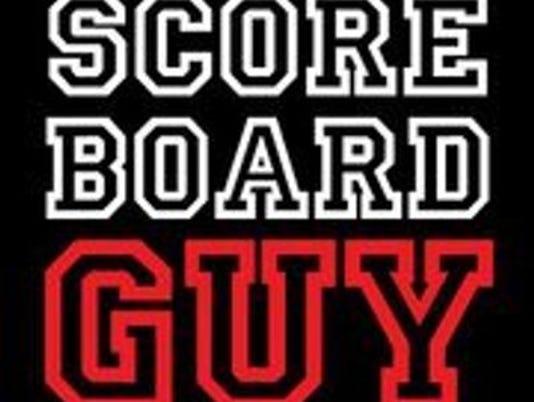 636386970719196026-Scorebaord-Guy-Logo.jpg