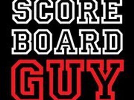 636392152449154711-Scorebaord-Guy-Logo.jpg