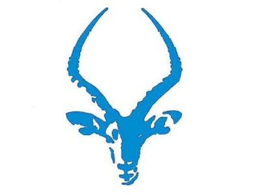 636398191891681629-poudre-logo.jpeg