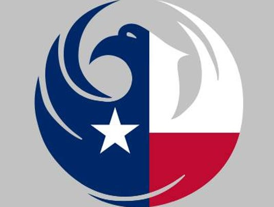 phoenix texas